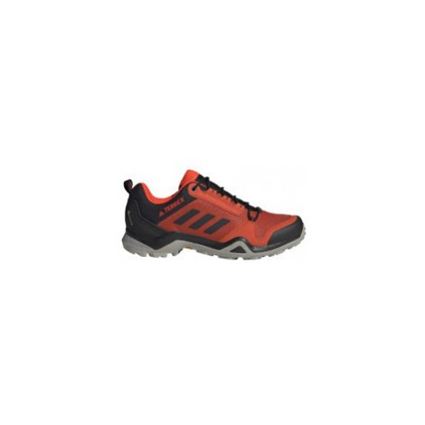 Terrex ax3 gtx Adidas