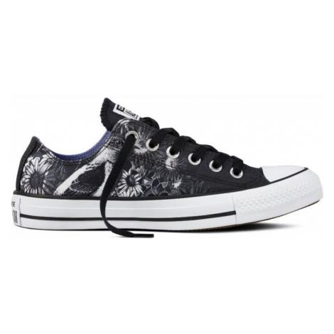 Converse chuck taylor - černá - 310082