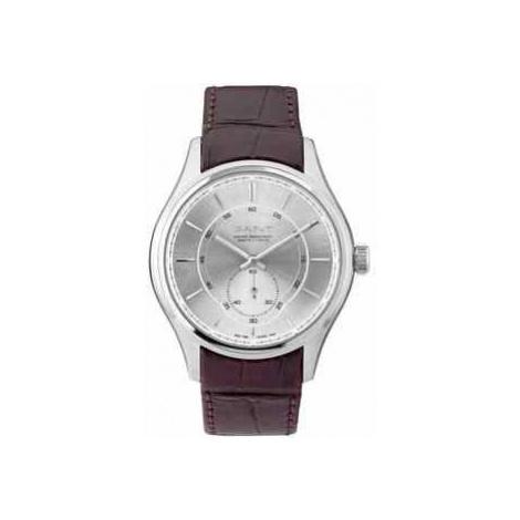 Pánské hodinky Gant W70672