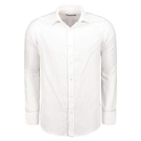 Pánská košile Trendyol Smart