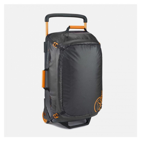 Taška Lowe Alpine AT Wheelie 90L anthracite/amber