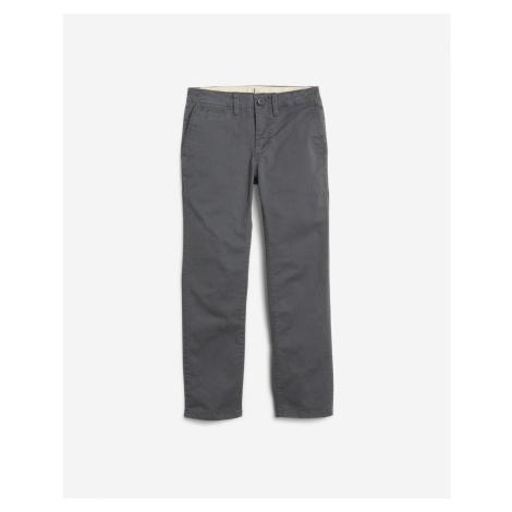 Kalhoty dětské GAP