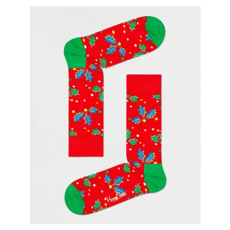 Happy Socks Holly HOL01-4300