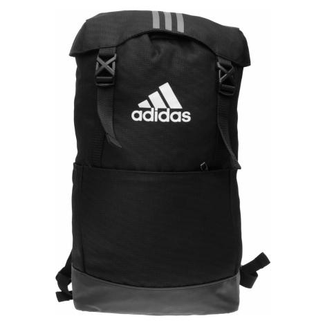 Adidas 3 Stripe Performance Backpack