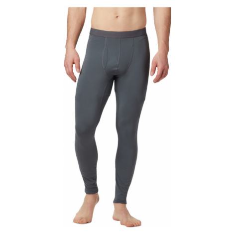 COLUMBIA MIDWEIGHT STRETCH TIGHT 1638601054