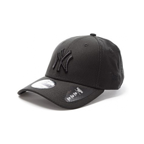 Kšiltovka New Era 940 MLB Daimond Era NEYYAN černá