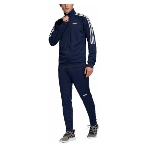 Pánská tepláková souprava Adidas Sereno