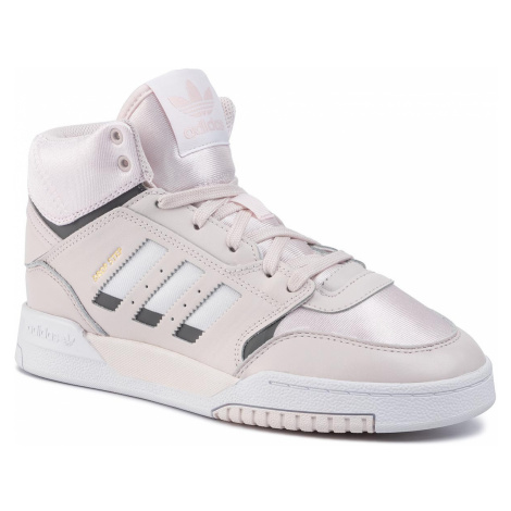 Adidas Drop Step W EE5230