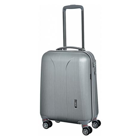Cestovní kufr March New Carat SE S
