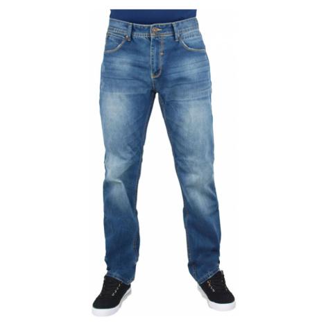 EXE JEANS Pánské jeans EX100339