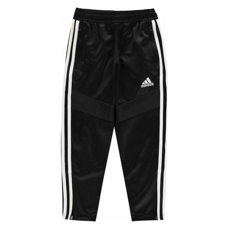 Chlapecké sportovní tepláky Adidas