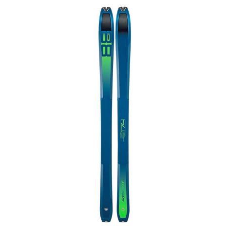 Pánské skialpové lyže Dynafit Tour 88