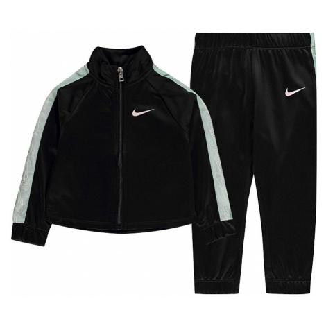 Dívčí sportovní souprava Nike