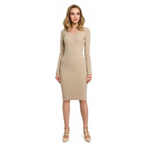 Made Of Emotion Woman's Dress M393