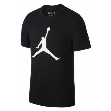 Nike Jordan Jumpman Černá