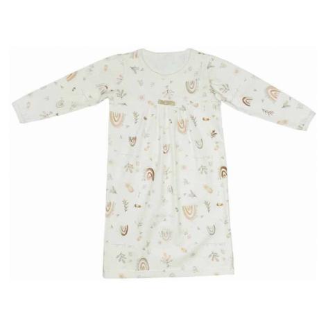 Jamiks - Dětská noční košile Samira 86-110 cm