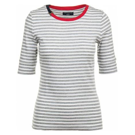 Tommy Hilfiger dámské tričko TH29