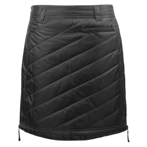 Zimní sukně Skhoop Sandy Short