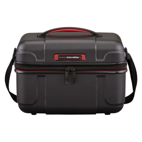 Travelite Kosmetický kufřík Vector 20 l