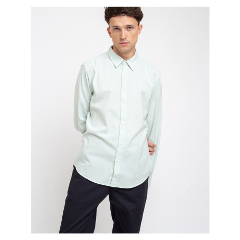 Levi's® Ls Battery Hm Shirt Slim Grey Levi´s