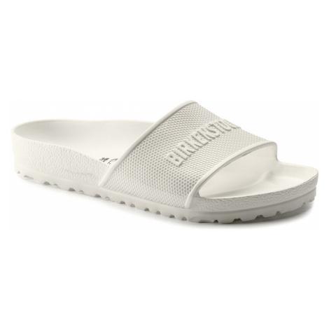 Birkenstock Barbados EVA White bílé 1015399