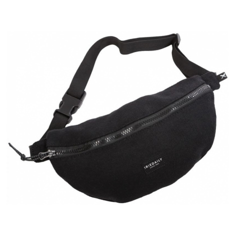 LEDVINKA IRIEDAILY Santania Hip Bag - černá - 416533