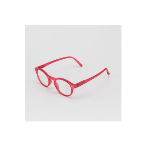 IZIPIZI Screen Protect #H růžové / průhledné