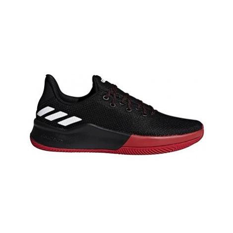 Adidas Performance SPEEDBREAK černá/červená