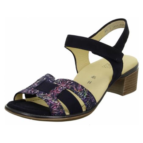 Dámská obuv Ara 12-35782-06 H