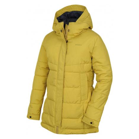 Dámský kabát Husky Nilit
