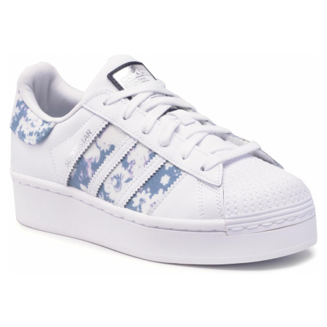 Adidas Superstar Bold W GZ8178