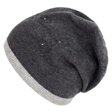Art Of Polo Woman's Hat cz17437