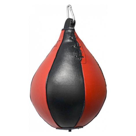 Boxovací hruška - speed ball MASTER