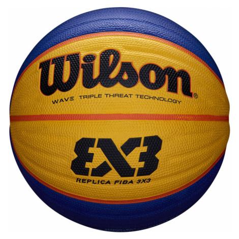 Wilson Replica Fiba 3x3