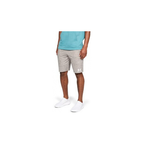 Sportstyle terry short Under Armour