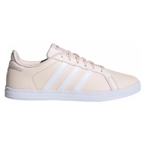 Adidas Courtpoint X 41