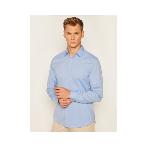 Košile Marc O'Polo