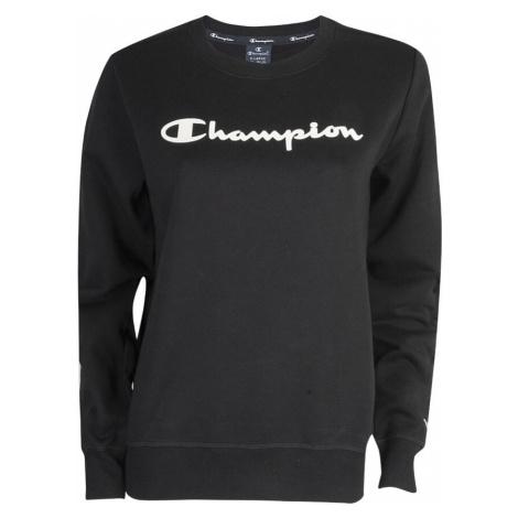 Champion Dámská mikina