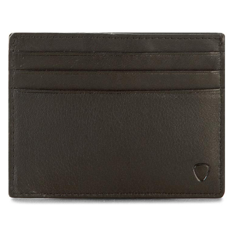 Pouzdro na kreditní karty STRELLSON - CardHolder H8 4010001797 Black 900