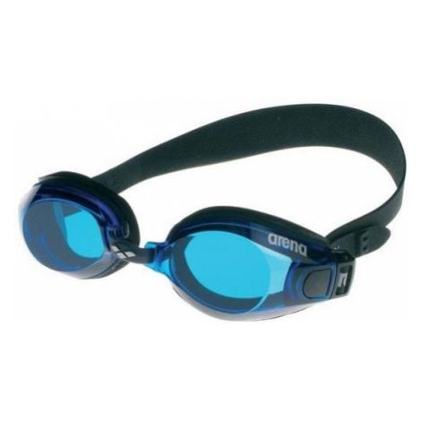 Arena ZOOM NEOPREN tmavě modrá - Plavecké brýle