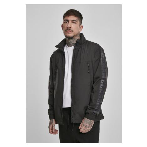Tactical Light Jacket Urban Classics