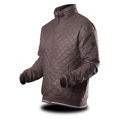 Pánská bunda Trimm Reflex