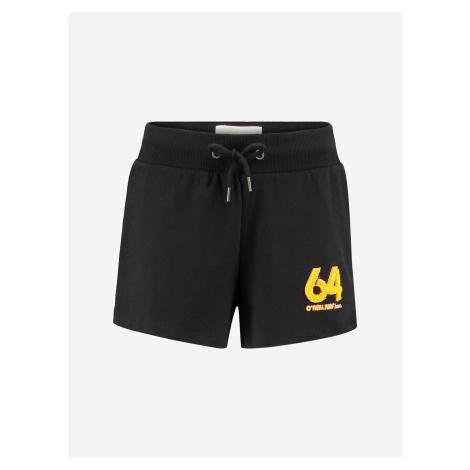 Kraťasy O'Neill Lw Cali Life Shorts Černá