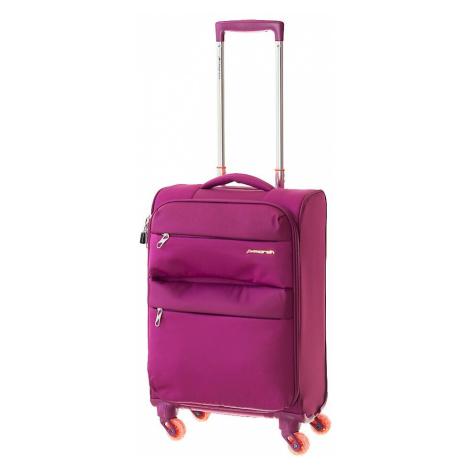 Cestovní kufr March Elle S 2. jakost