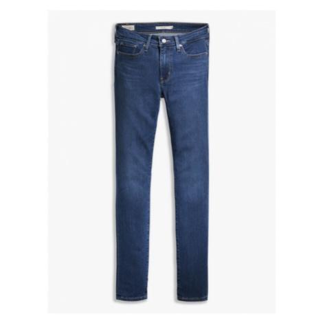 Levis dámské džíny 711 SKINNY 18881-0533 Levi´s