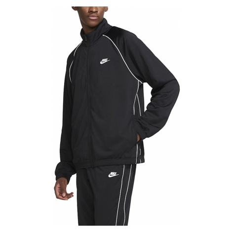 Nike Sportswear Černá