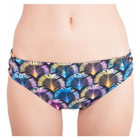 Dámské plavky 69SLAM kalhotky mini short travellers palm