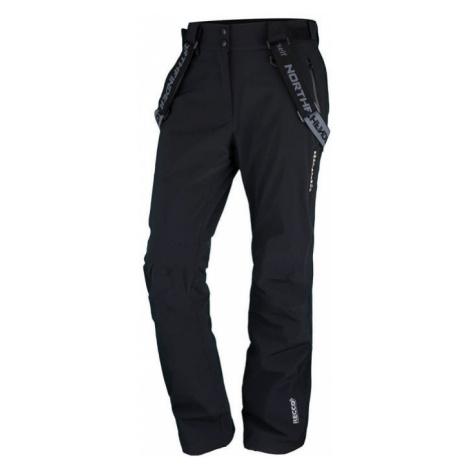 Dámské kalhoty Northfinder Kreadysha