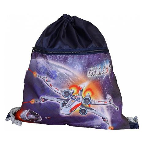 4d867ba733 Dívčí kabelky a tašky Emipo