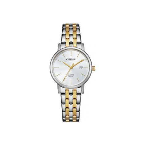 Dámské hodinky Citizen EU6094-53A
